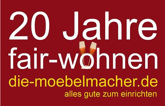20-jahre-nmm.png