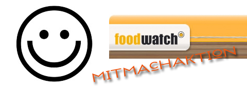 foodwatch.jpg