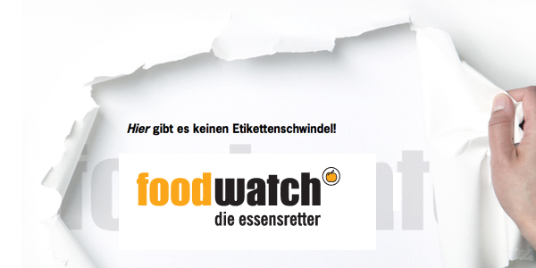 1_lohas_foodwatch