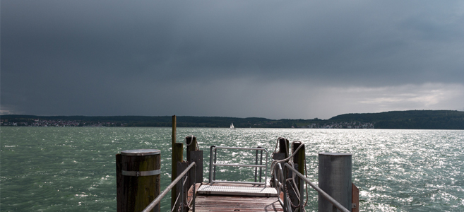 lohas_bodensee