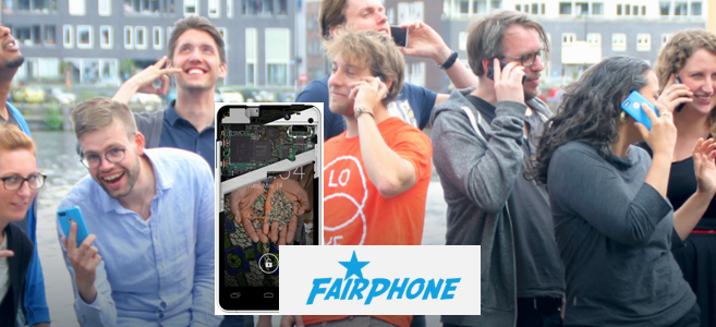 1_lohas_fairphone