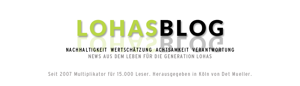 lohas-blog.de